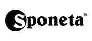 Logo: Sponeta