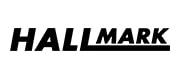 Logo: Hallmark