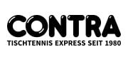 Logo: Contra