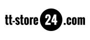Logo: tt-store24.com