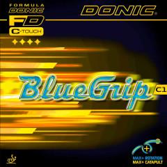 Donic Belag Blue Grip C1