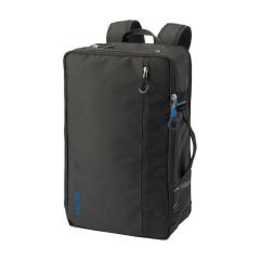 Victas Tasche V-Multibag 421