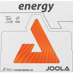 Joola Belag Energy
