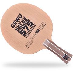 Gewo Holz Balsa Carbon 575