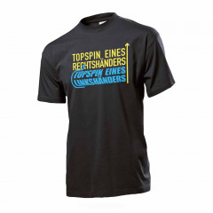 Fun Shirt Topspin