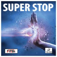 S + T Belag Super Stop