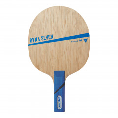 Victas Holz Dyna Seven