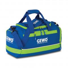 GEWO Sporttasche S Speed