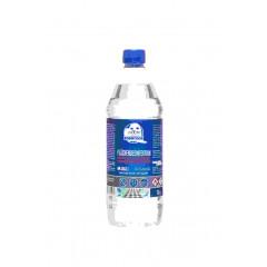 Robbyrob Flächendesinfektion 1000 ml Flasche